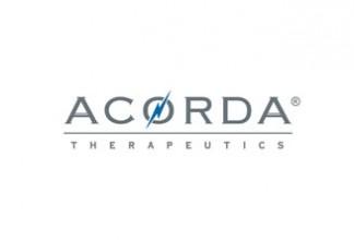 accorda therapeutics