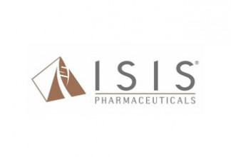chase group isis pharmaceuticals executive search
