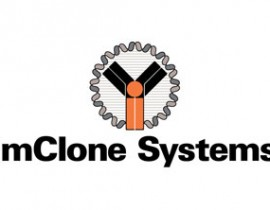 chase-imclone-logo