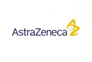 chase-astrazeneca-logo
