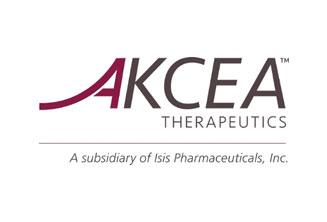 chase-akcea-logo