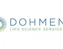 chase-dohmen-logo