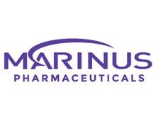 Marinus Pharmaceuticals