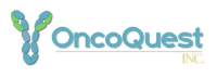 oncoquest-website