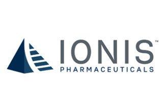 Ionis Pharma
