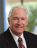 Chris Cashman Marinus Pharmaceuticals