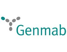 genmab-logo