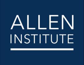 Allen Institute 327x327