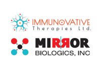 Immunovative-MBI Logo