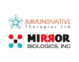 Immunovative-MBI Logo