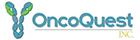 oncoquest-logo