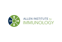 Allen Institute Imm Logo
