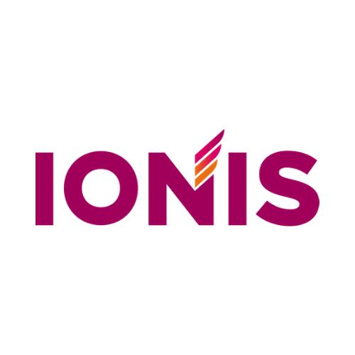 Ionis Logo