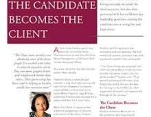 Akcea Therapeutics Client Profile